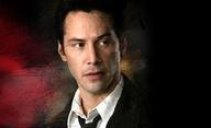 Past Midnight: Superhrdinský film od Netflixu s Keanu Reevesem | Fandíme filmu