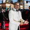 Oscar 2018: Ceremoniál nudil podobně jako rozdané ceny | Fandíme filmu
