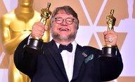 Oscar 2018: Přehrajte si všechny děkovné proslovy | Fandíme filmu