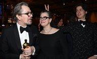 Oscar: Parádní montáž k 90 letům a další top momenty ceremoniálu | Fandíme filmu