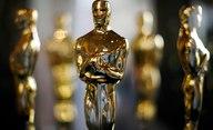 Oscar 2020: Letošní ročník opět bez moderátora | Fandíme filmu