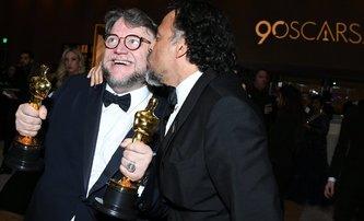 Proč filmová studio utrácí miliony za oscarovou kampaň | Fandíme filmu