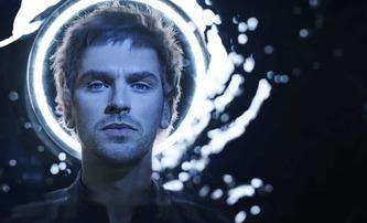 Legion: 3. série bude pro seriál konečná, a to ještě letos.   Fandíme filmu