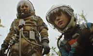10 filmů na HBO GO, které jsou lepší než návštěva kina | Fandíme filmu