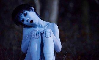 The Grudge: Série se přesouvá do Ameriky, má nové herce | Fandíme filmu