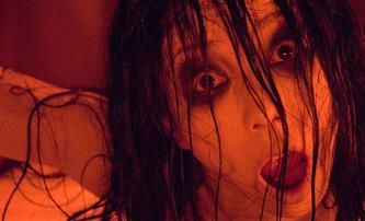 Grudge: Restart hororové série se odkládá na příští rok | Fandíme filmu