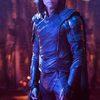 Avengers: Infinity War: Trailer v dabingu a v IMAX formátu | Fandíme filmu