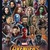 Avengers 3: O co jde Thanosovi a jak se mu hrdinové postaví | Fandíme filmu