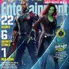 Avengers 3: Hrdinové na 15 obálkách a zajímavosti o nich | Fandíme filmu