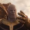 Avengers 3 jsou zcela samostatný film, ne polovina celku | Fandíme filmu