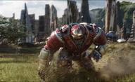 Avengers 3: Jak se dál vyvíjí Hulk a další zajímavosti | Fandíme filmu