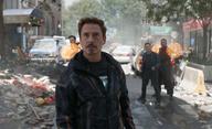 Avengers: Infinity War: Dlouho očekávaný trailer je tu | Fandíme filmu