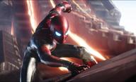 Avengers: Infinity War: Trailer oficiálně už zítra | Fandíme filmu