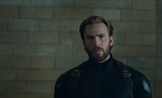 Avengers 3: Nový TV spot a co dělali hrdinové po Civil War | Fandíme filmu