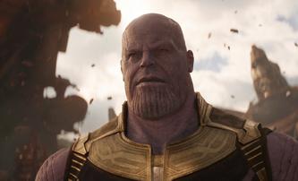 Avengers 3: Thanos je záporák schopný lásky, se kterým budeme soucítit | Fandíme filmu