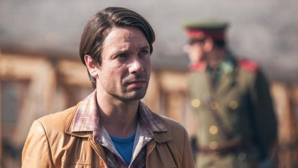 TOP 5 důvodů, proč Svět pod hlavou získal Českého lva | Fandíme serialům