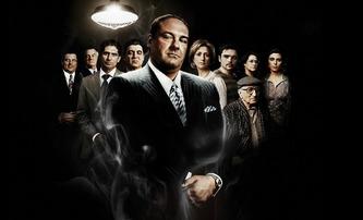 Rodina Sopránů: Legendární seriál čeká filmový prequel | Fandíme filmu