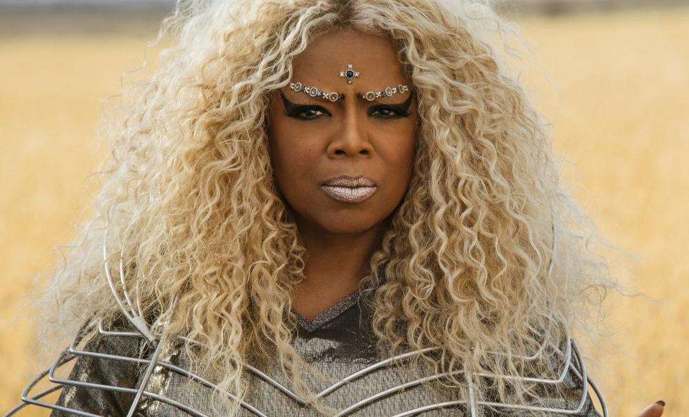 Box Office: Black Panther zase vyhrál, Disney porazil sám sebe | Fandíme filmu