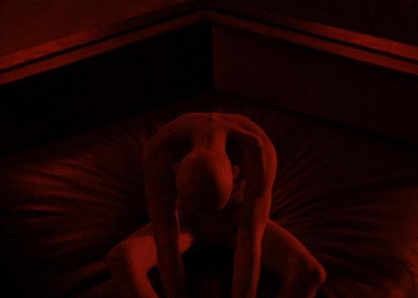 Perfect: Cesta k dokonalosti jako sci-fi horor z produkce Stevena Soderbergha   Fandíme filmu