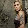 Battlestar Galactica: Dá na 100% prostor ženským postavám | Fandíme filmu