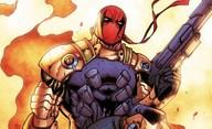 Tvůrce Deadpoola prodal vlastní komiksový svět Netflixu | Fandíme filmu