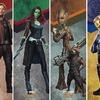 Avengers: Infinity War: Pohled do zákulisí v novém videu | Fandíme filmu