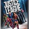 Batman v Superman: Wayne a Luthor chtějí zpátky do hry | Fandíme filmu