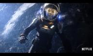 Ztraceni ve vesmíru: Epický trailer budí očekávání | Fandíme filmu