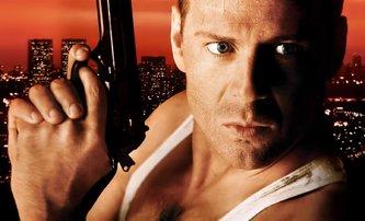 Nejlepší filmy Bruce Willise | Fandíme filmu
