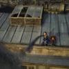 Fantastická zvířata 2: Všechna tajemství, která odhalil trailer | Fandíme filmu