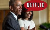 Barack Obama bude mít vlastní pořad na Netflixu! | Fandíme filmu