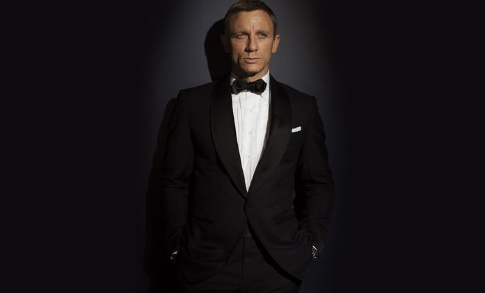 Bond 25: Odváží se agent 007 přinést nepředstavitelný příběh? | Fandíme filmu