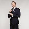 Daniel Craig potvrzuje: Bond 25 je jeho příští film | Fandíme filmu