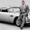 Daniel Craig nikdy nechtěl být Bondem, vždy toužil po komiksové roli | Fandíme filmu