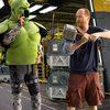 Avengers 3: Kterými filmy se režiséři inspirovali | Fandíme filmu