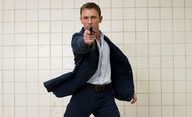 Bond 25 konečně odhalil oficiální název posledního Craigova dobrodružství | Fandíme filmu