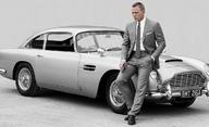 Bond 25: Natáčení začalo, jsou tu první fotky a už se zase mluví o nástupci | Fandíme filmu