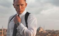 Bond 25: Boyleův scénář byl prý příliš radikální | Fandíme filmu