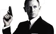 Bond 25: Hrozí odložení filmu, máme režisérské kandidáty | Fandíme filmu