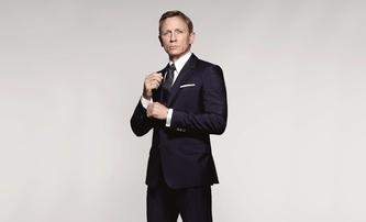 Bond 25: Chystá se jeden z největší zvratů v historii série? | Fandíme filmu