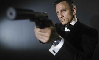 Bond 25: Scénář se na poslední chvíli zásadním způsobem přepisuje | Fandíme filmu