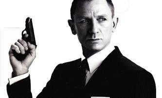 Bond 25: Danny Boyle potvrdil, že film připravuje | Fandíme filmu