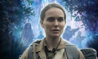 Pale Blue Dot: Natalie Portman - další žena vyslaná do kosmu | Fandíme filmu