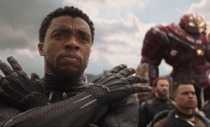Avengers 4 budou epické dobrodružství v klasickém slova smyslu | Fandíme filmu