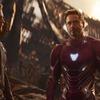 Avengers: Infinity War: Podrobný rozbor druhého traileru | Fandíme filmu