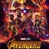 Avengers 3: Kam se poděl Hawkeye a kdo všechno chybí | Fandíme filmu