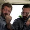 Indiana Jones 5: Nový režisér chce udržet jádro série, ale zároveň být novátorský   Fandíme filmu