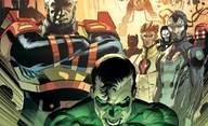 New Gods: Ava DuVernay zfilmuje jeden z nejbizarnějších DC komiksů | Fandíme filmu