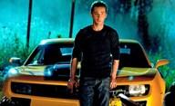 Shia LaBeouf: Transformers jsou hrozně bezvýznamní | Fandíme filmu