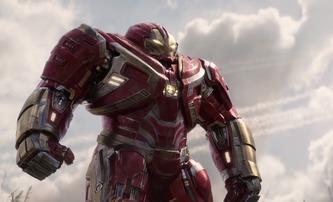 Avengers 3: Deset nejlepších uživatelských komentářů/recenzí | Fandíme filmu